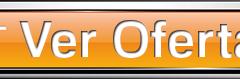 Garrett Ace 250 – Detector de metales